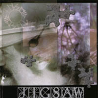 Jigsaw Album Cover